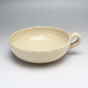 hagi-noka-cups-0048
