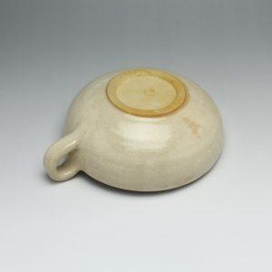 hagi-noka-cups-0049