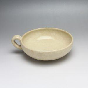 hagi-noka-cups-0050