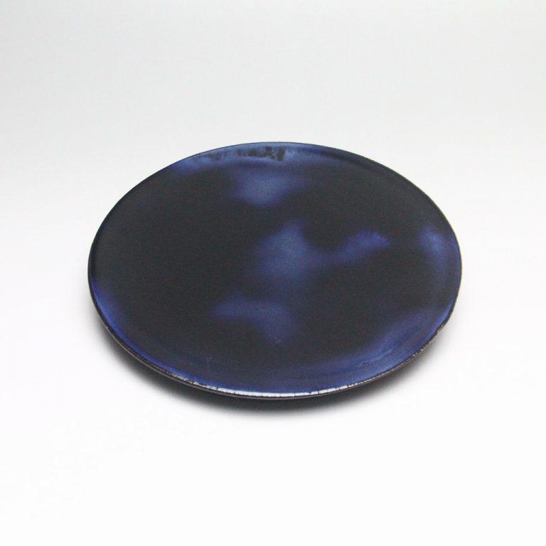 hagi-noka-dish-0003