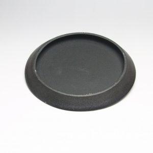 hagi-noka-dish-0004