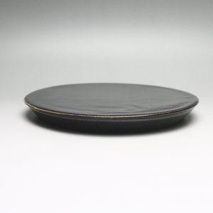 hagi-noka-dish-0005