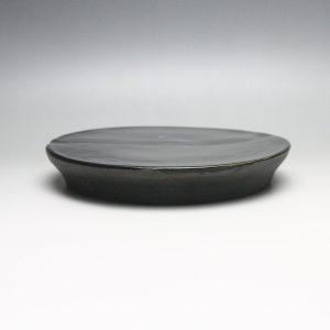 hagi-noka-dish-0006
