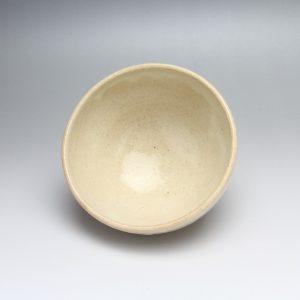 hagi-noka-dish-0022