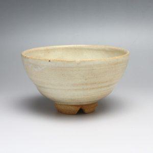 hagi-noka-dish-0025