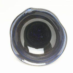 hagi-noka-dish-0026