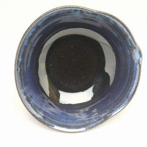 hagi-noka-dish-0027