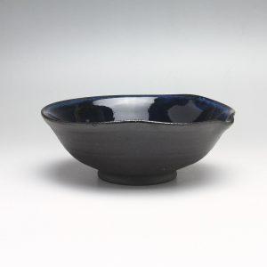 hagi-noka-dish-0028
