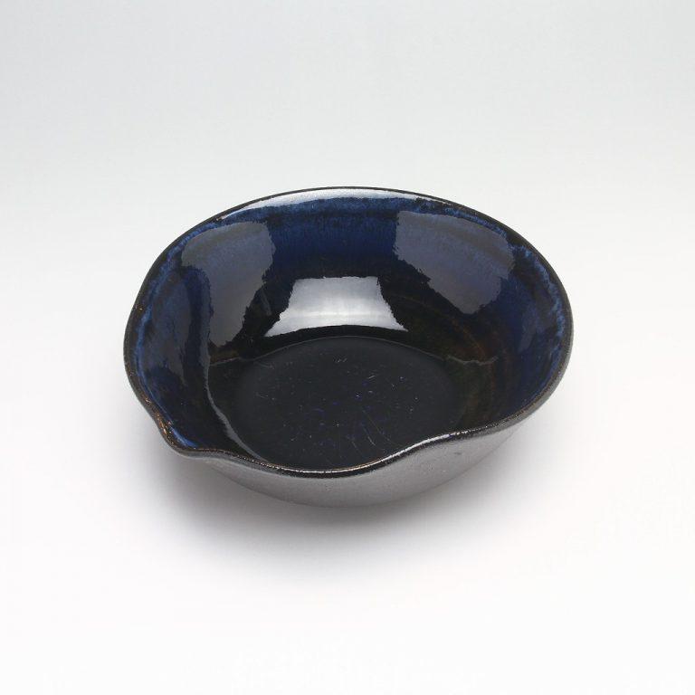 hagi-noka-dish-0029