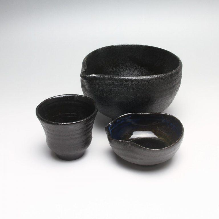 hagi-noka-shuk-0018