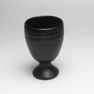 hagi-noka-shuk-0035