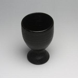 hagi-noka-shuk-0036