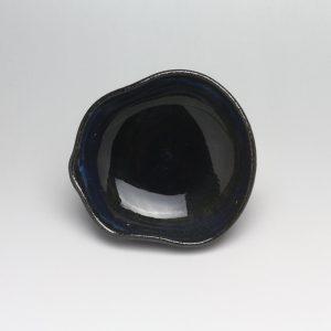 hagi-noka-shuk-0045