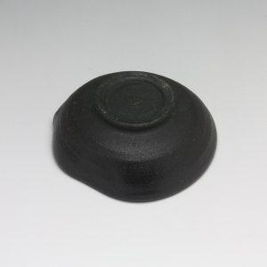 hagi-noka-shuk-0047