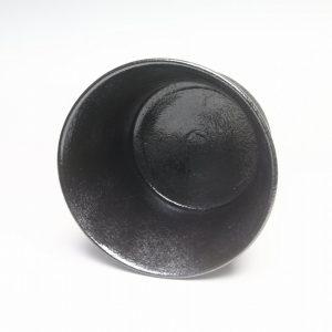 hagi-noka-teat-0009