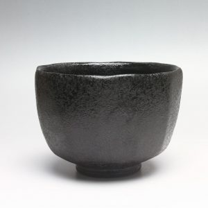 hagi-noka-teat-0010