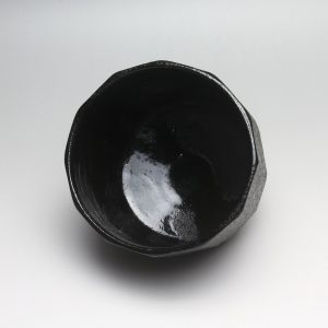 hagi-noka-teat-0011