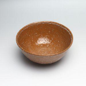 hagi-noka-teat-0015