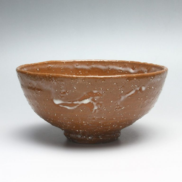 hagi-noka-teat-0016