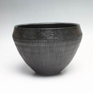 hagi-noka-vase-0001