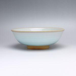 hagi-ooyu-dish-0049