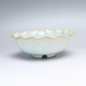 hagi-ooyu-dish-0057