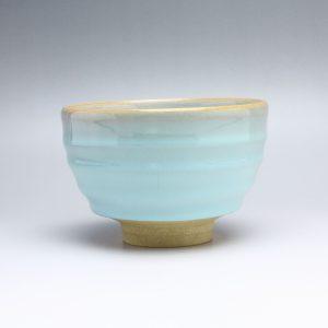 hagi-ooyu-teat-0043