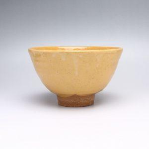hagi-ooyu-teat-0044
