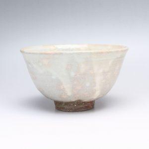 hagi-ooyu-teat-0045