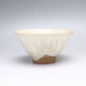 hagi-ooyu-teat-0046
