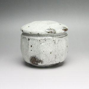hagi-yaki-etce-0093