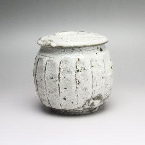 hagi-yaki-etce-0094
