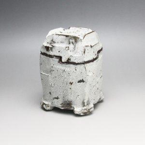 hagi-yaki-koro-0092