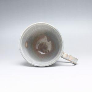 hagi-nami-cups-0101