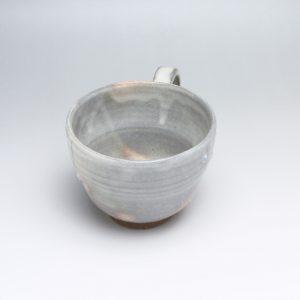 hagi-nami-cups-0103