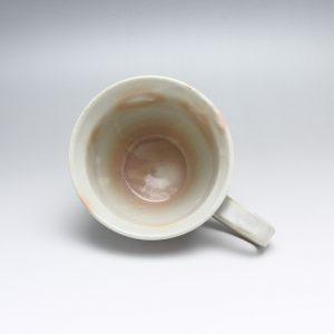 hagi-nami-cups-0106