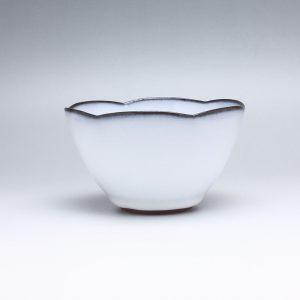 hagi-shie-dish-0013
