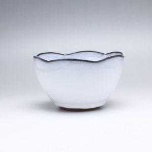 hagi-shie-dish-0014