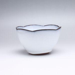 hagi-shie-dish-0015