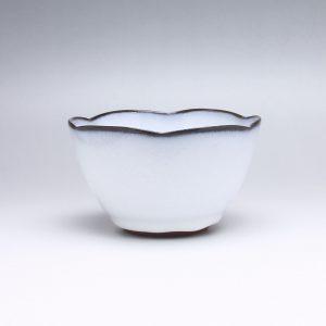 hagi-shie-dish-0016