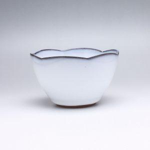hagi-shie-dish-0017