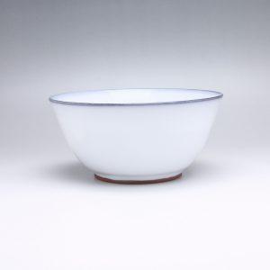 hagi-shie-dish-0019