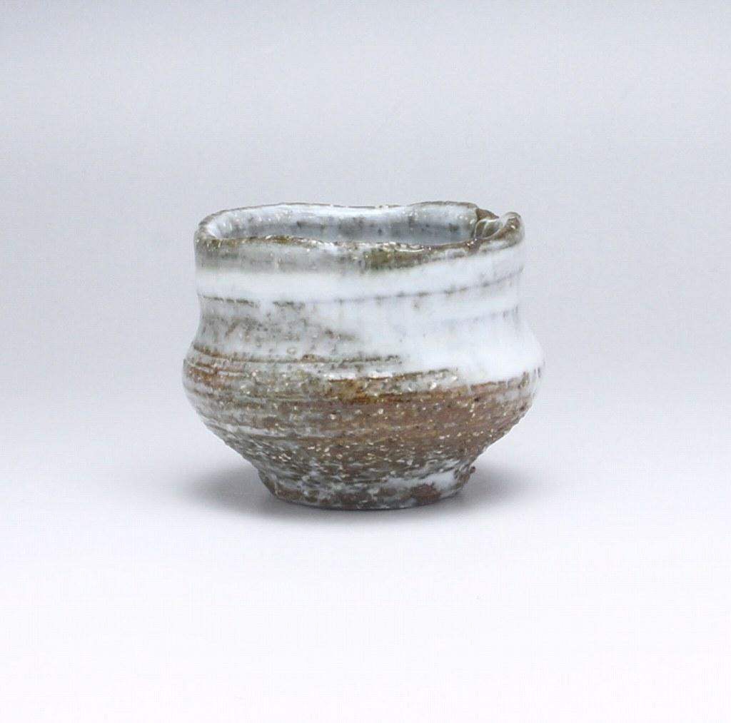 hagi-shie-shuk-0026
