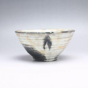 hagi-shie-teat-0028