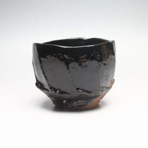 hagi-shie-teat-0031