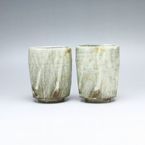 hagi-yake-cups-0093