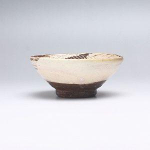 hagi-yoto-shuk-0080