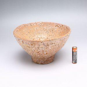 hagi-yoto-teat-0071