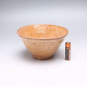 hagi-yoto-teat-0072