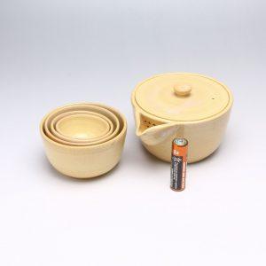 hagi-yoto-teat-0075